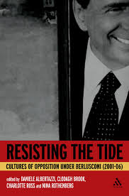 Resisting the Tide